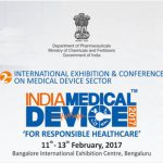 seminar-medical-ficci-hiimpact