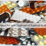Guidelines for safe Disposal of Expired Medicines _Hiimpact_2018.jpg