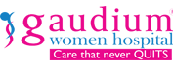 Best Women Hospital in Delhi, Delhi NCR India - Gaudium Women hospital