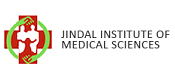 Jindal Institute of Medical Sciences