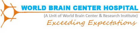 World Brain Center Hospital