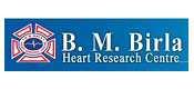 BM Birla Heart Research Institute