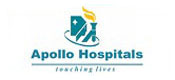 Apollo Hospitals - is an Indian hospital chain based in Chennai, India. It was founded by Dr Prathap C. Reddy in 1983 and has hospitals in India, Sri Lanka, Bangladesh, Ghana, Nigeria, Mauritius, Qatar, Oman and Kuwait [citation neede