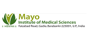 Mayo Medical College