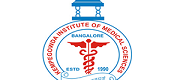 Kempegowda Institute of Medical Sciences