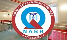 NABH Consultancy Services
